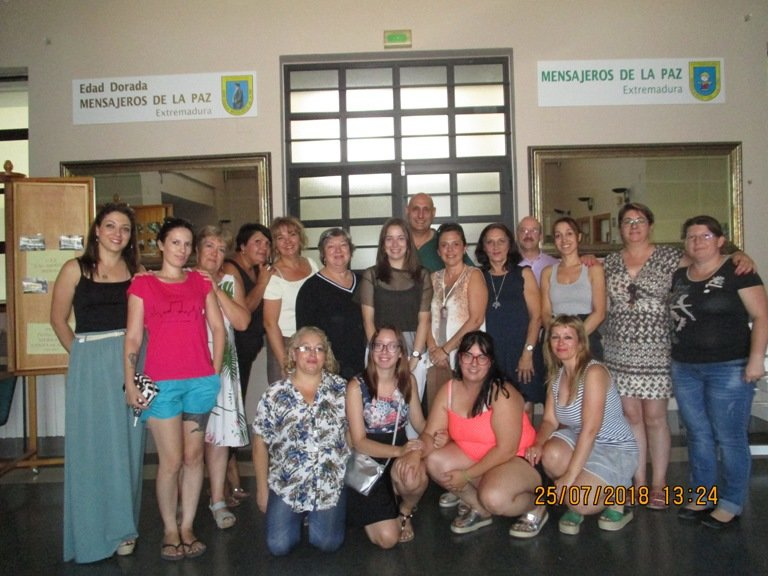 CURSO SAD CLAUSURA 2507018 1 (2)